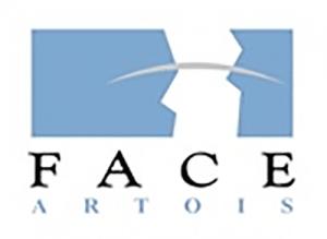 Logo Face Artois