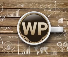 tutoriel complet wordpress