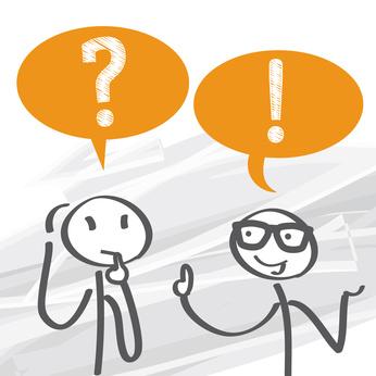 consultation seo