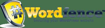 sécurité pour wordpress