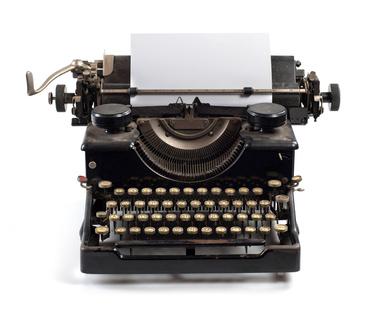 écrire du bon contenu