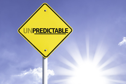 predicatibilite