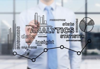 analyse seo par un consultant référencement