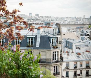 trouver votre consultant seo sur paris
