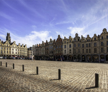 referencement naturel sur arras