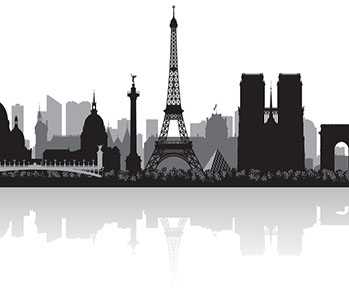 conseiller en seo sur paris
