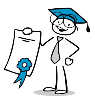 certificat excellence pour google