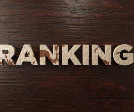 classement site yooda 2016