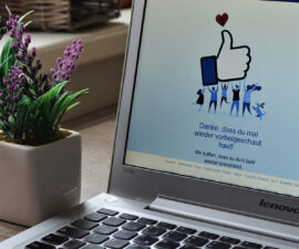 groupes d echange de liens facebook